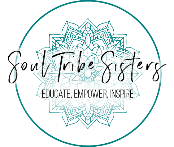 soultribesisters